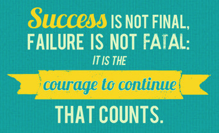 http://daily.undergradsuccess.com/wp-content/uploads/2013/04/success-failure-not-final-grad-student-success.jpg