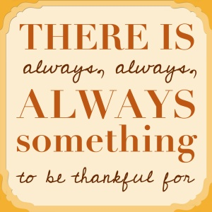 http://www.tinystepsmommy.com/wp-content/uploads/2013/11/Thankful-Printable.jpg